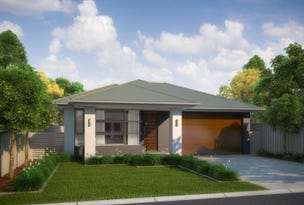 Lot 9160 Proposed Road 109 (Willowdale Estate), Leppington, NSW 2179