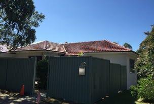 42A Karne St, Riverwood, NSW 2210