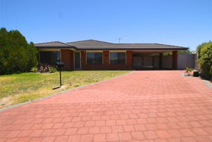 7 Uist Crt, Port Kennedy, WA 6172