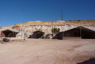 Lot 1679 Southern Cross Drive, Coober Pedy, SA 5723