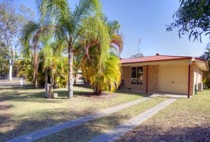 33 Grahame Colyer, Agnes Water, Qld 4677