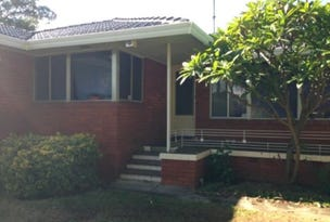 3 Wyatt Pl, Leumeah, NSW 2560