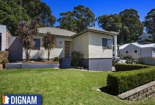 14 Mountain Avenue, Woonona, NSW 2517