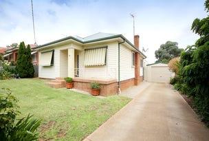 46 Mitchelmore Street, Turvey Park, NSW 2650
