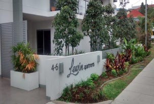 Woolloongabba, address available on request