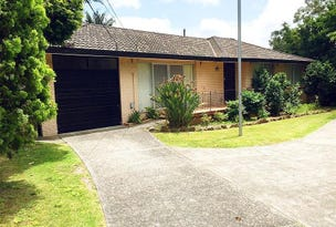 108 Blackbutts Road, Frenchs Forest, NSW 2086