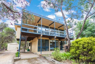 22 Hopkins Street, Aireys Inlet, Vic 3231