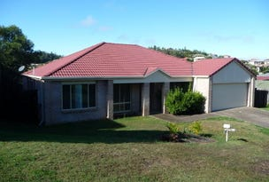 13 Stromlo Court, Pacific Pines, Qld 4211