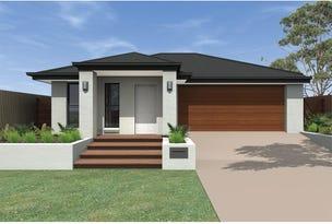 Lot 150 Kookaburra Street, Ballina, NSW 2478