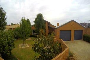 138 Witt Street, Yarrawonga, Vic 3730