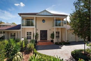 31 River Street, St Peters, SA 5069
