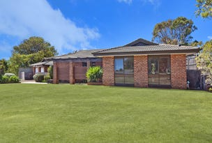 1 Mannerim Avenue, Warrnambool, Vic 3280