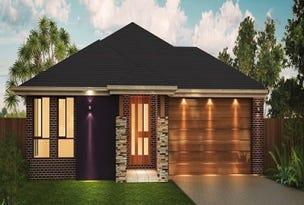 Lot 2 Lanita Road, Ferny Grove, Qld 4055
