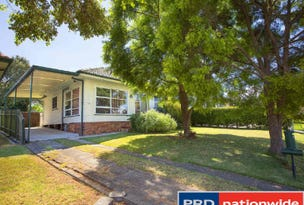 119  Smith Street, South Penrith, NSW 2750