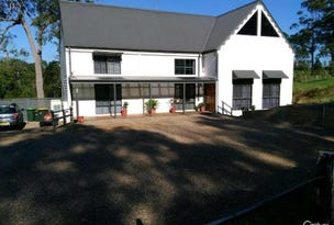 6 Kingfisher Place, Bodalla, NSW 2545