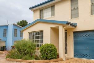 12/15 Wood Crescent, Huskisson, NSW 2540