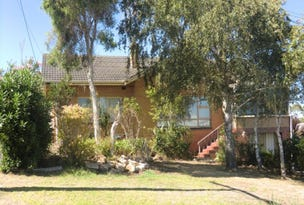 6 Livingston Street, Mount Gambier, SA 5290