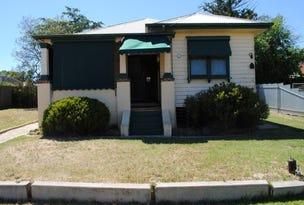 14 Kennedy Street, Maryborough, Vic 3465