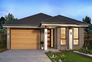 Lot 3 Cams Boulevarde, Summerland Point, NSW 2259