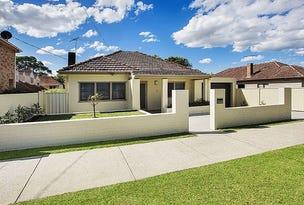 22 Chamberlain Street, Narwee, NSW 2209