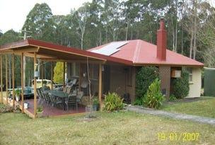 82a Brooman Road, Morton, NSW 2538