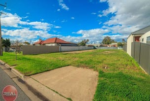 Woodville West, address available on request