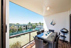 7/38 Marine Drive, Fingal Bay, NSW 2315