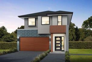 Lot 8 Mullumbimby Avenue, Hoxton Park, NSW 2171