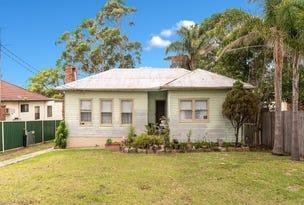 11 Yuill Avenue, Corrimal, NSW 2518