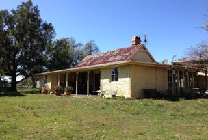 1203 Kingsthorpe-Haden Road, Boodua, Qld 4401