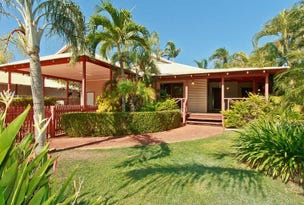 18 Biddles Place, Cable Beach, WA 6726