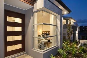 Lot 668 Bredbo Street, Ormeau Hills, Qld 4208