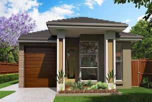 Lot 6101 Road 3 Jordan Springs House and Land Package, Jordan Springs, NSW 2747