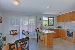 106 Inglis Street, Wynyard, Tas 7325