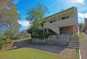 13 Irene Avenue, Batehaven, NSW 2536