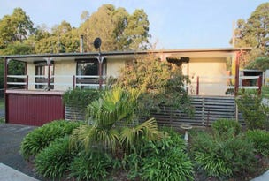 1 Thorpdale Road, Mirboo North, Vic 3871