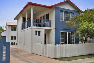 3/105 Tully Street, South Townsville, Qld 4810