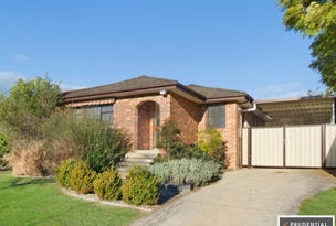 15 Fairlight Place, Woodbine, NSW 2560