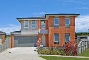 4 Earle Court, Warrnambool, Vic 3280