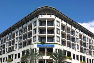 520/57 Esplanade, Cairns City, Qld 4870