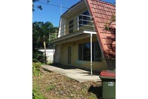 9 Seventh Avenue, Stuarts Point, NSW 2441