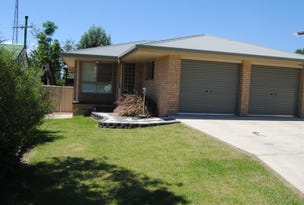 80 Warialda Rd, Inverell, NSW 2360