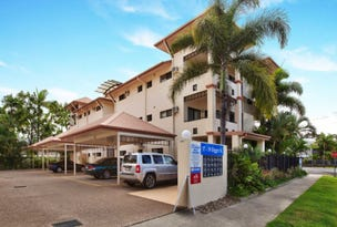 11/39 Digger Street, Cairns North, Qld 4870