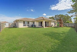 1 Blunt Street, Caboolture, Qld 4510