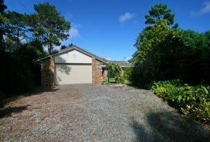 28 Lilac Tree Court, Beechmont, Qld 4211