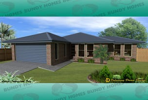 Lot 121 GANGgajang Way, Kalkie, Qld 4670