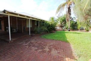 13 Thompson Street, Port Hedland, WA 6721