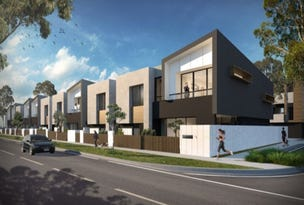 Lot 25 Paradise Parade, Point Cook, Vic 3030