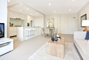 C2/1-7 Daunt Avenue, Matraville, NSW 2036