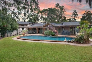 28 Woodlands Way, Parkwood, Qld 4214